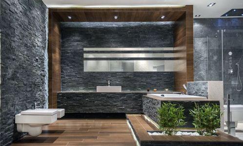 Kamień Naturalny do łazienki - Producent firma LA DECOR